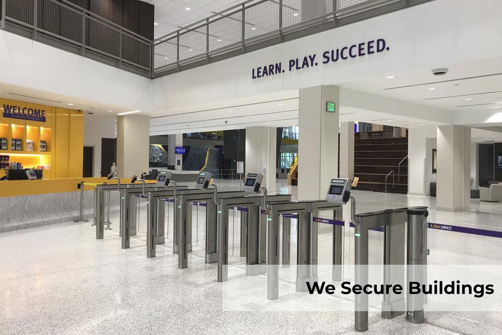 Active Solutions - we secure buildings.jpg