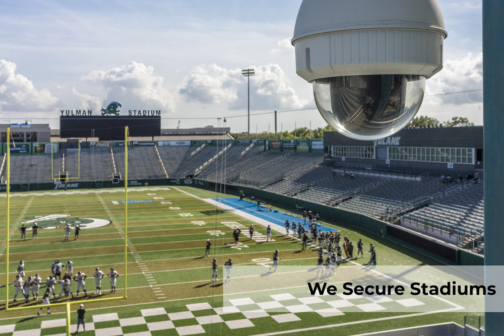 Active Solutions - we secure stadiums.jpg