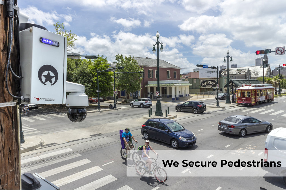 Active Solutions - we secure pedestrians.jpg