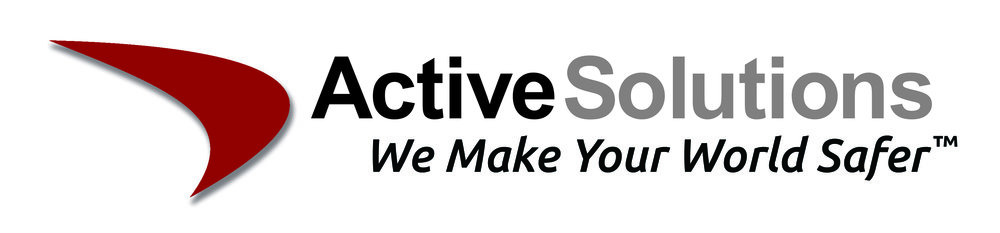 2018 Active Solutions LLC logo.jpg