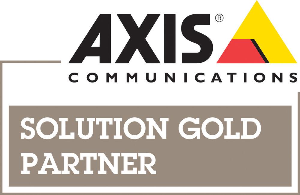 logo_axis_cpp_solution_gold.jpg