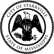 City of Starkville MS