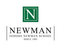 Isadore Newman School