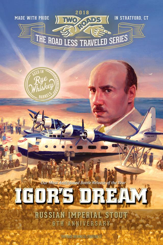 Igors Dream.jpg