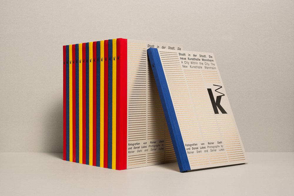 Buch-Repro1090.jpg