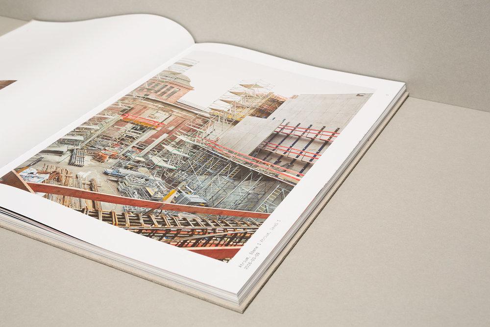 Buch-Repro1244.jpg