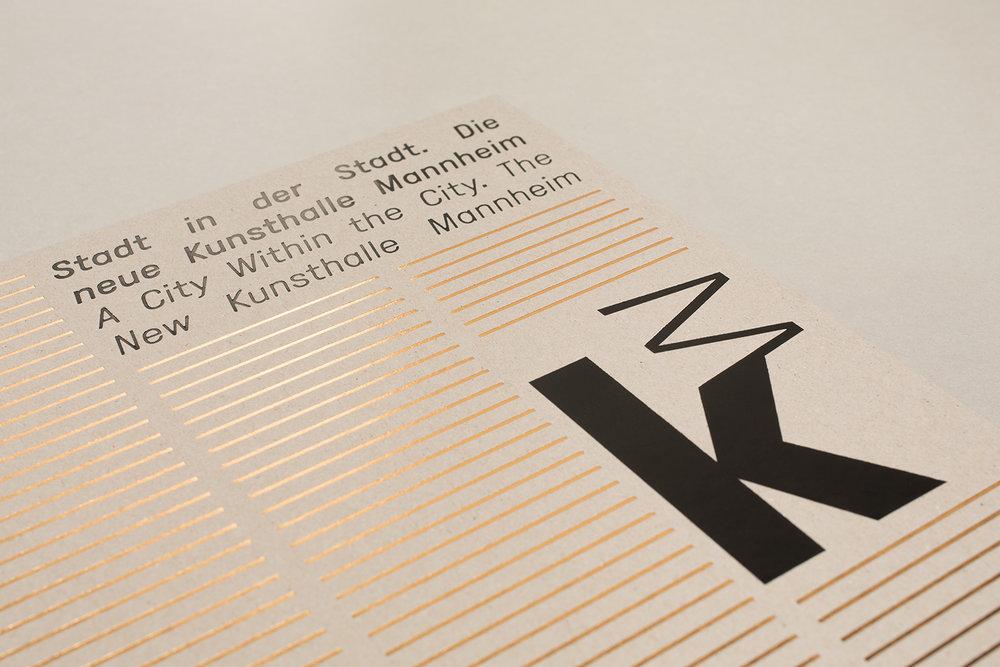 Buch-Repro1202.jpg