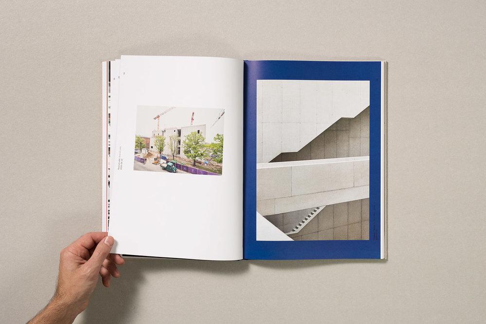 Buch-Repro1356_1.jpg