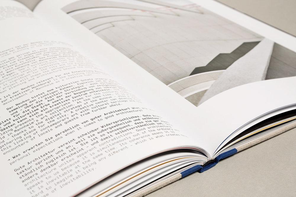 Buch-Repro1280.jpg
