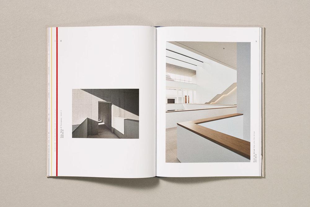 Buch-Repro1373.jpg