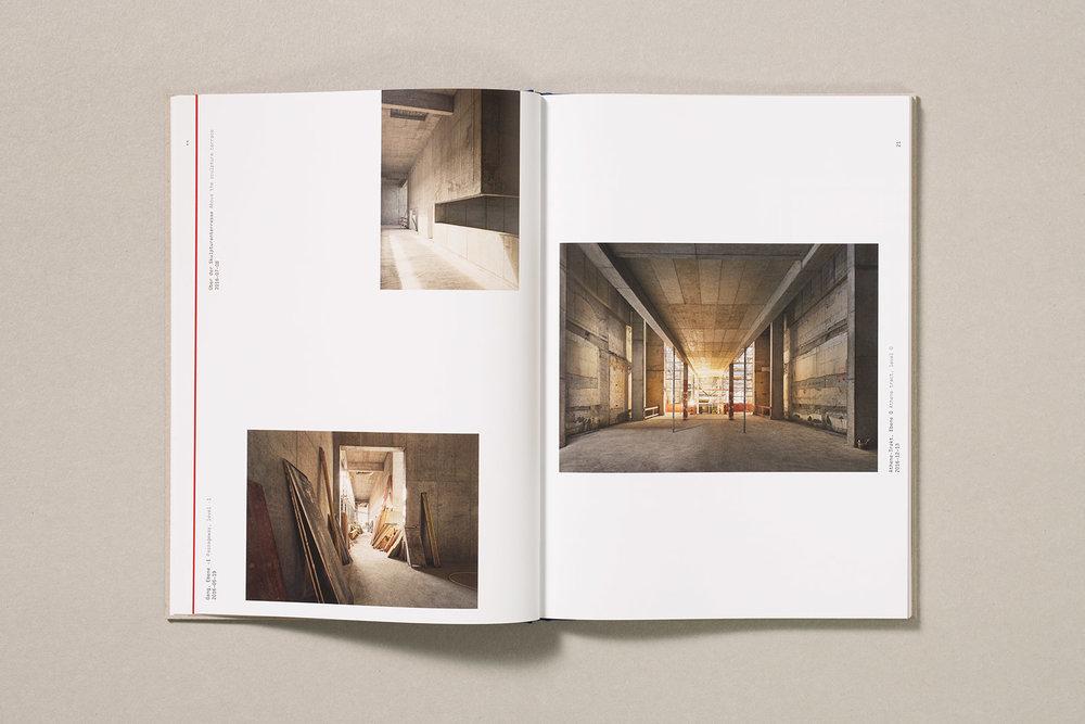 Buch-Repro1340.jpg