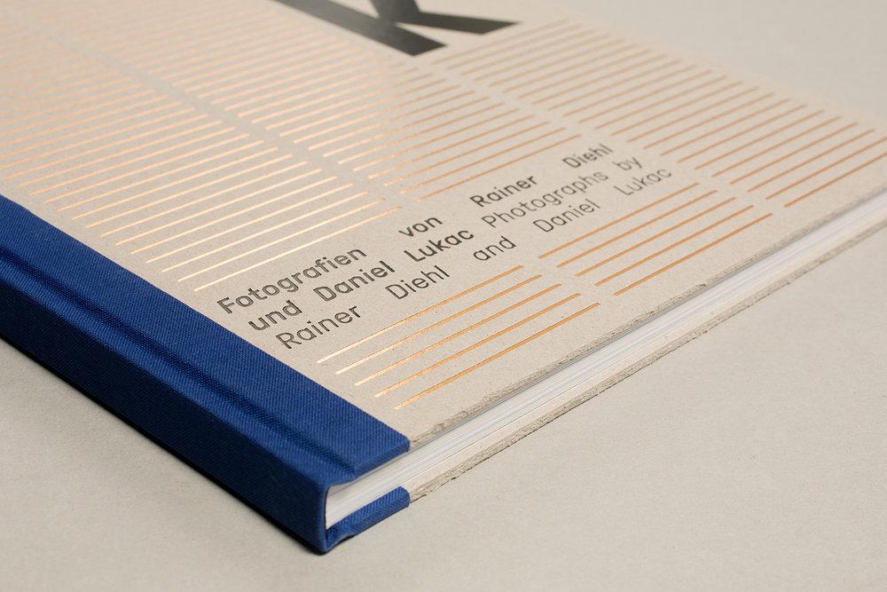 Buch-Repro1163.jpg