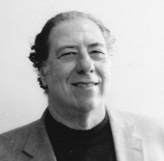 photo of fred cecere.jpg