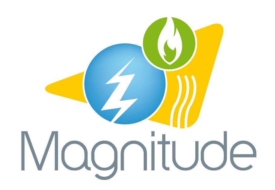 magnitude-logo.png