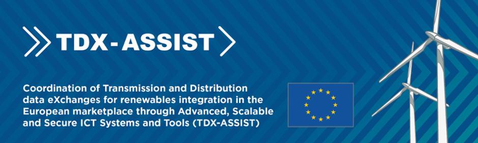 TDX-ASSIST-banner.jpg