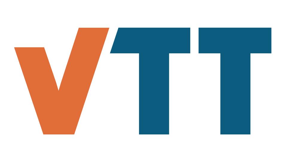 VTT-new logo.png