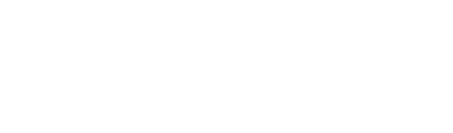 Product Management Career Coach - Blair Presley