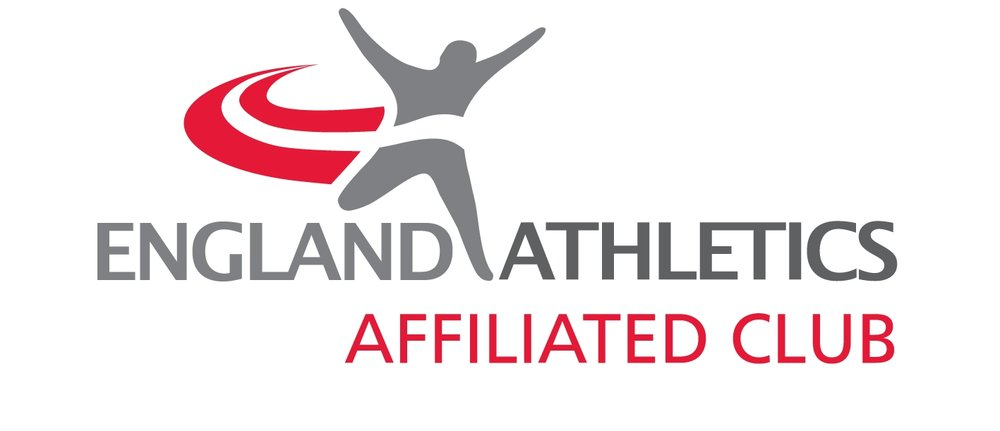 ea-affiliated-club-logo.jpg