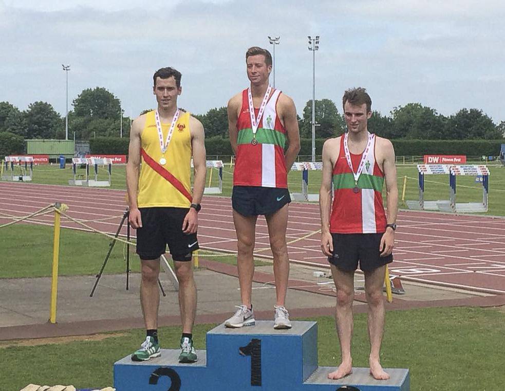 Andrew medal.JPG
