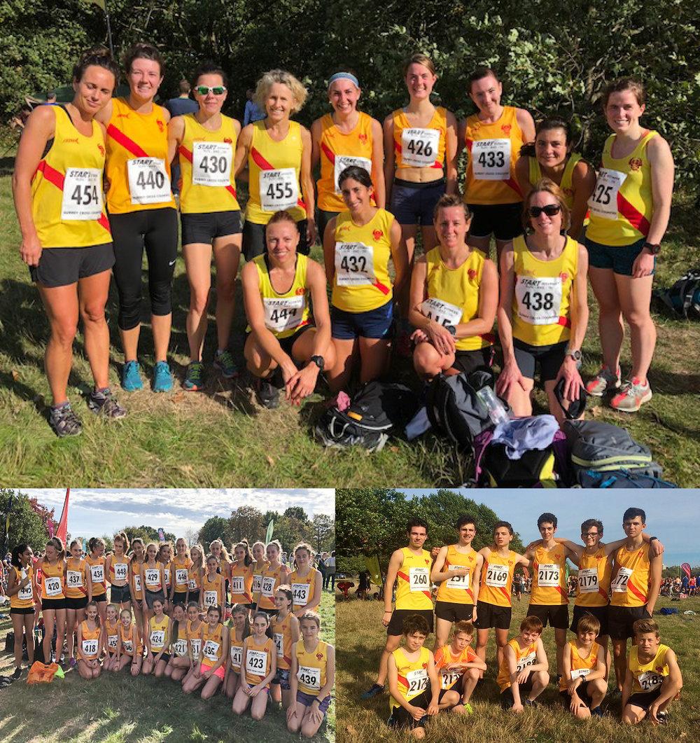 Womens, girls and boys Surrey League.jpg