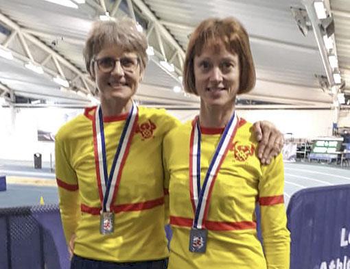 Lisa and Anna 2.JPG