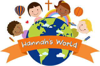 Hannah's World.png