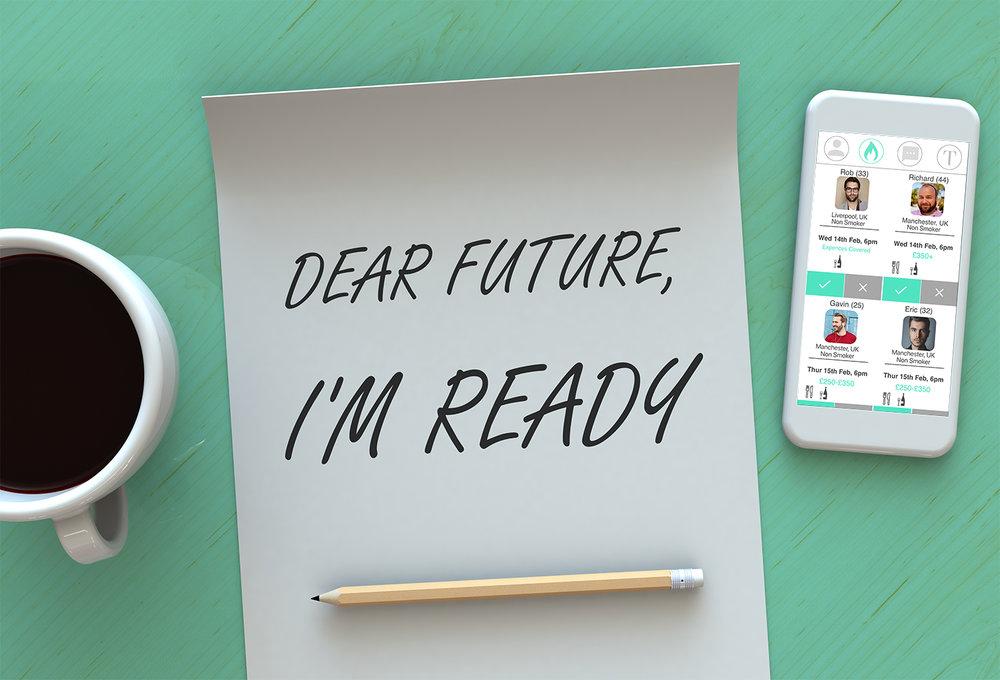 dear-future-i-am-ready-2.jpg