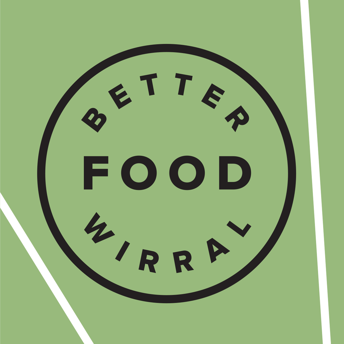 Better Food Wirral