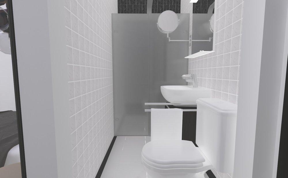 Bathroom_2.jpg