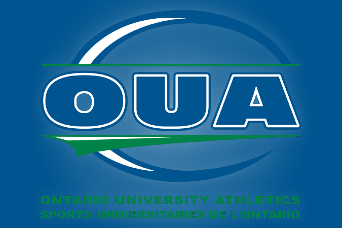 OUA.tv