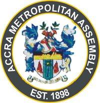 Accra_Metropolitan_Assembly_logo.jpg