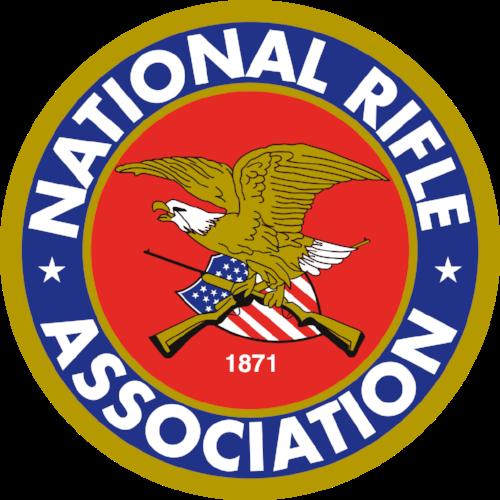 NRA-logo.png