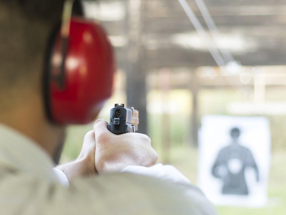 handgun-target-range.jpg