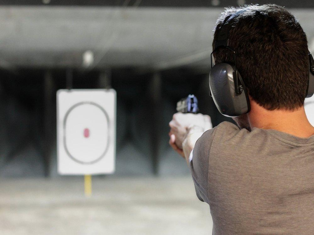 basic-handgun.jpg