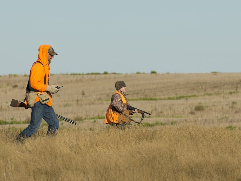Father-Son-Hunt-Prairie.jpg