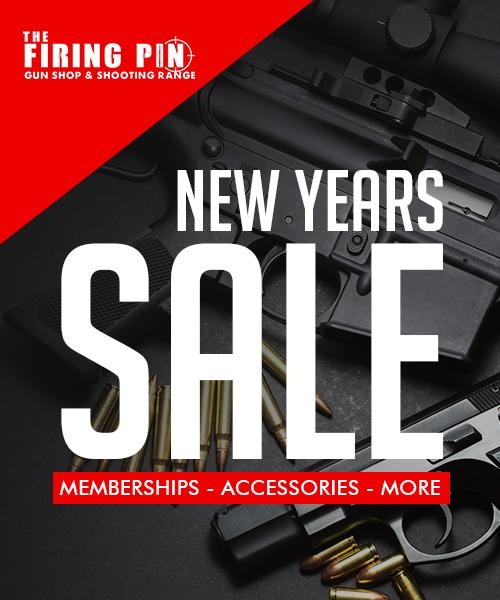 webgraphic-january sale.png