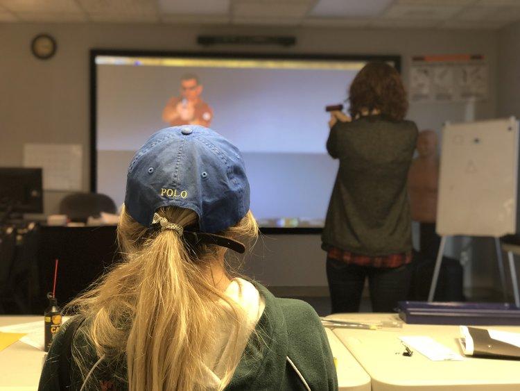 Members_Classroom.jpg