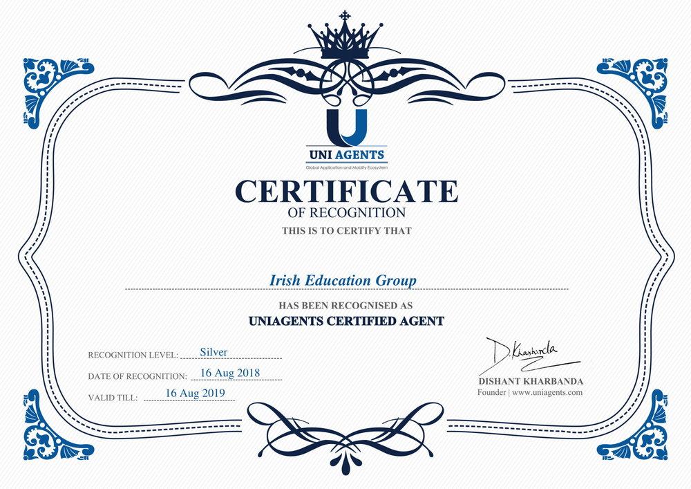 Uniagents Certificate-1.jpg