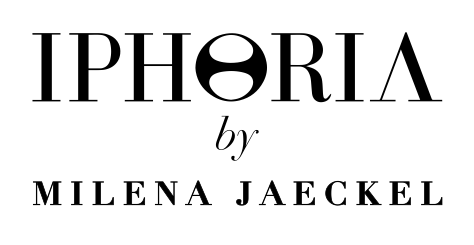 Logo_Iphoria_by_Milena_Jaeckel.png