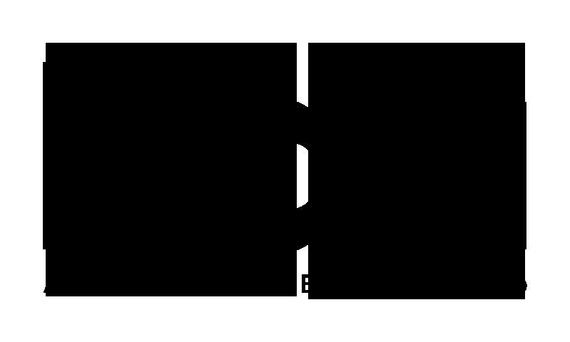 Ada_Logo_Slogan_Black.png