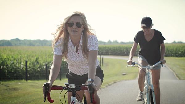 BikeShot1.png