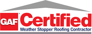 walterson-roofing-gaf-certified.png