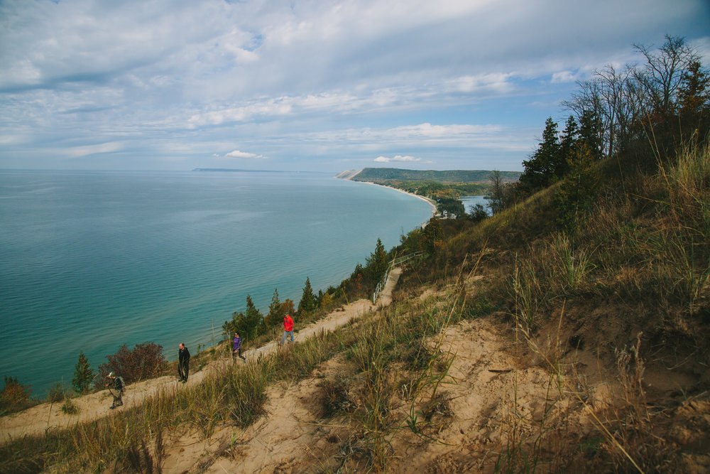 Bluff Trail -22.jpg