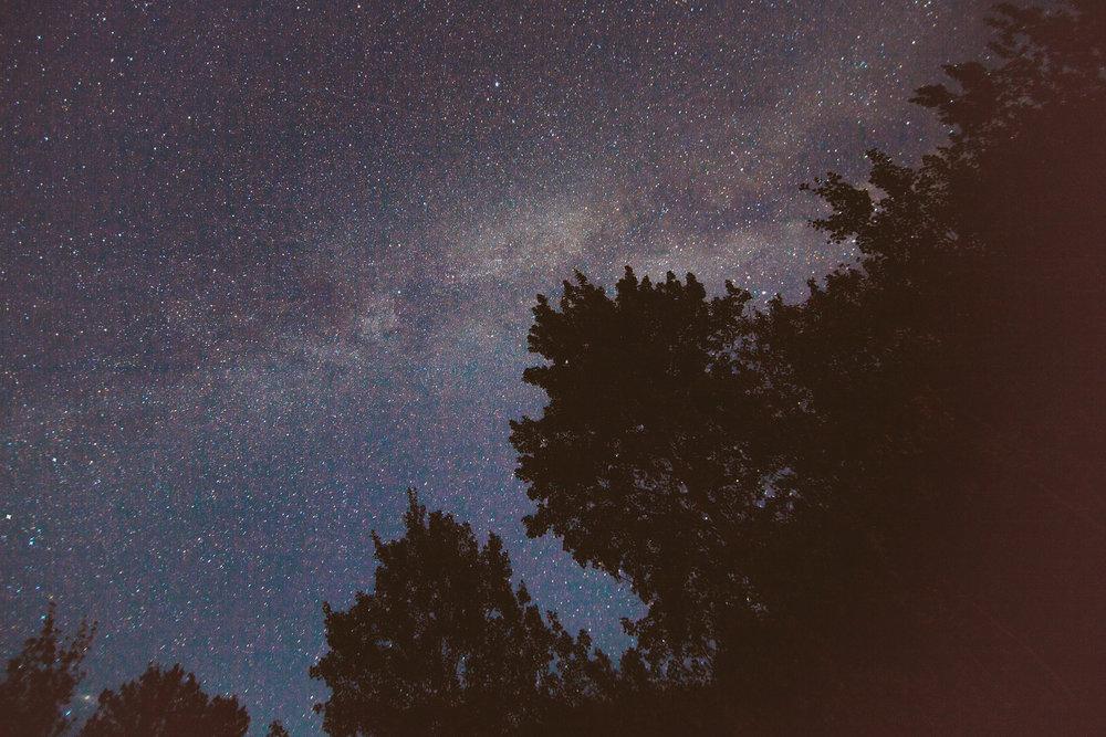 N. Lights-9.jpg