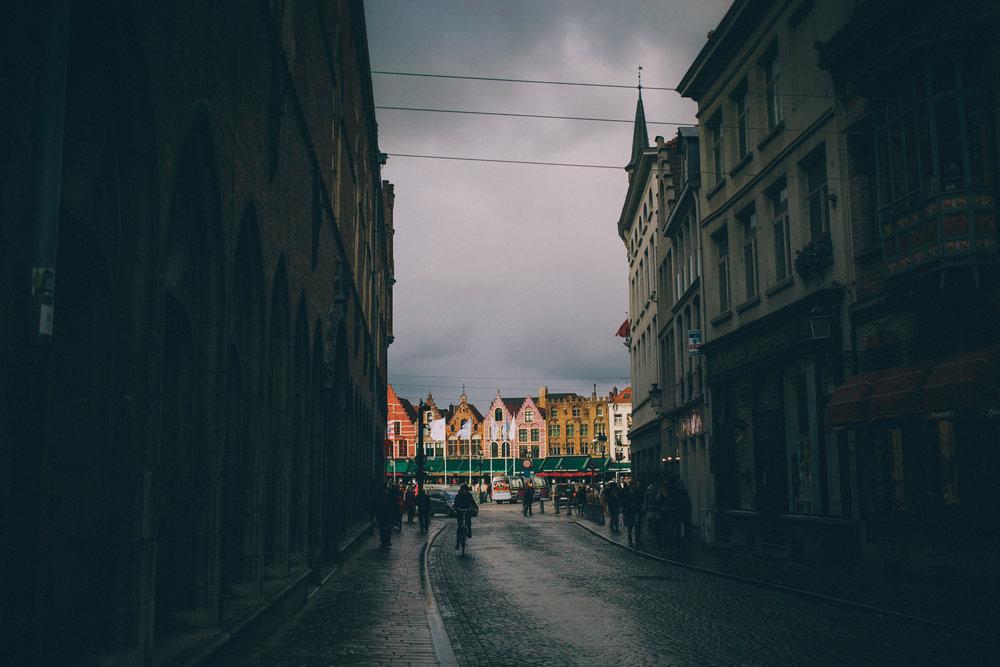 Brugge-5.jpg