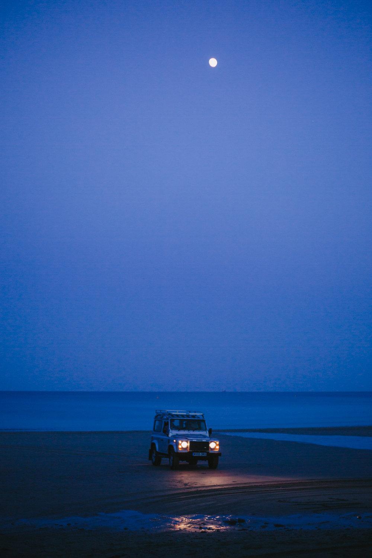 Cornish-1.jpg