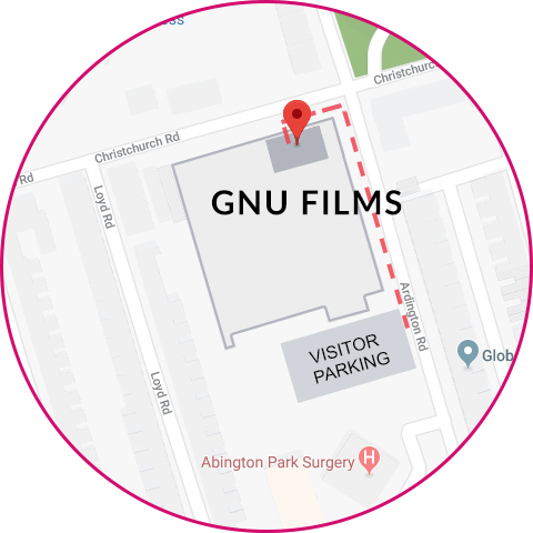 Visiting GNU FILMS.png