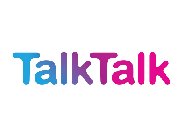 GNU_Clients_0001_talktalk.jpg