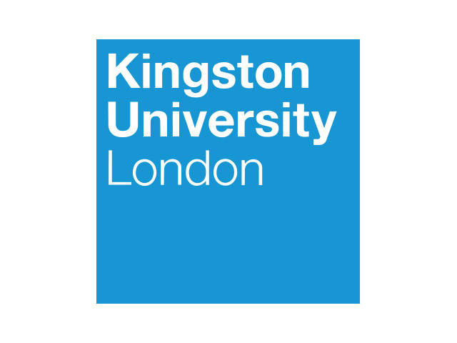 GNU_Clients_0009_Kingston uni.jpg