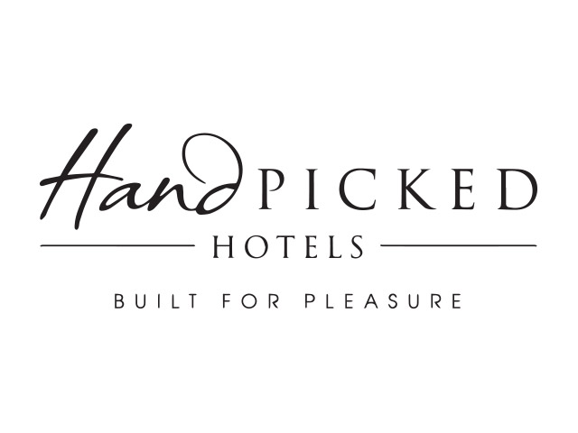 GNU_Clients_0012_handpicked hotel.jpg